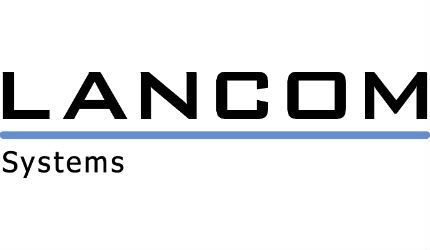 lancom_logo