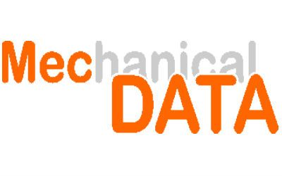 mecdata_logo