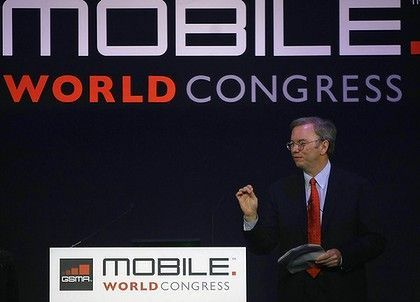 mwc-google-conference