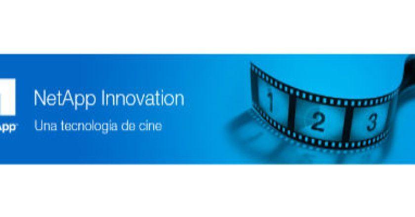 netapp_innovation