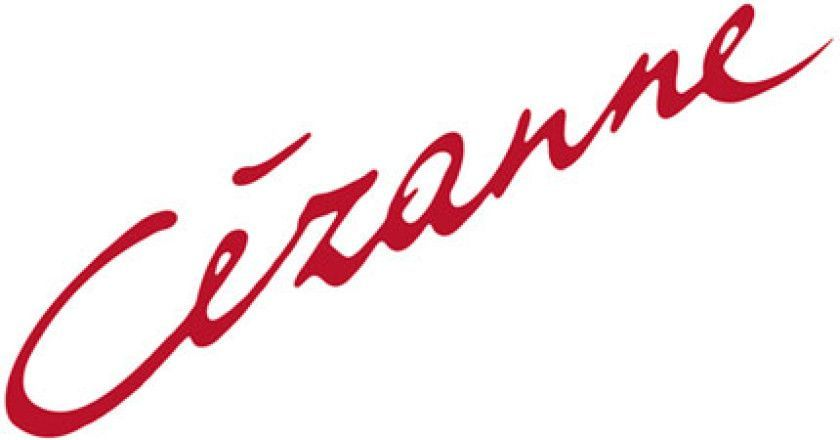 Cezanne Software