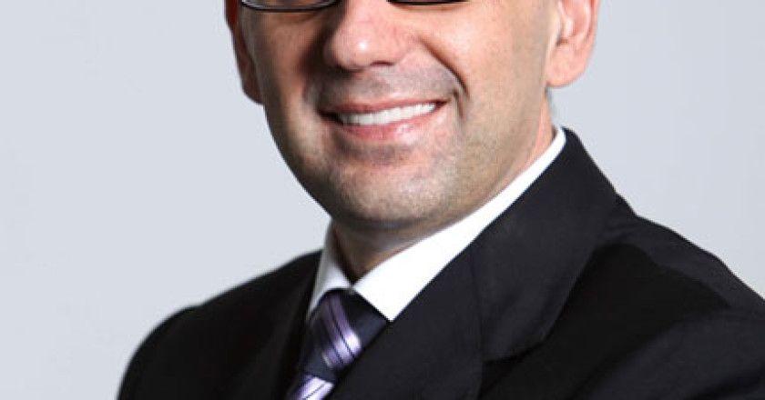 Chano Fernández