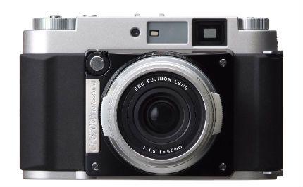 Fujifilm_GF670W