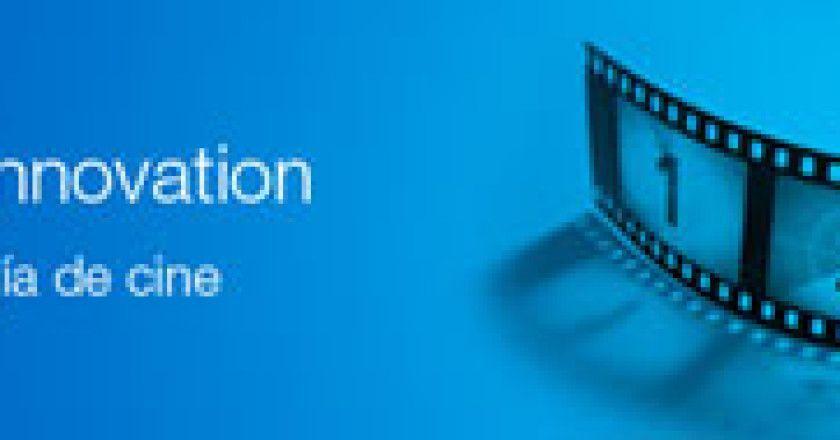Netapp innovation 2011