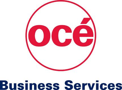 Océ Business Services