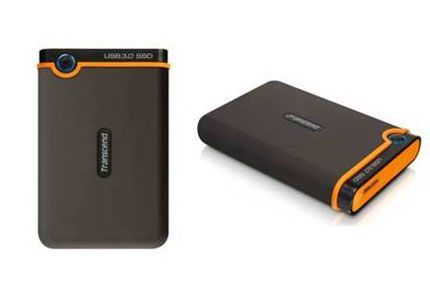 SSD18C3 USB 3.0