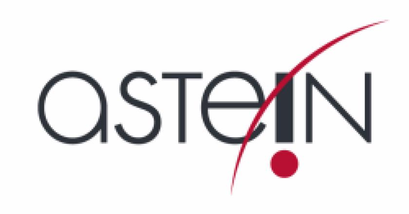 astein_logo