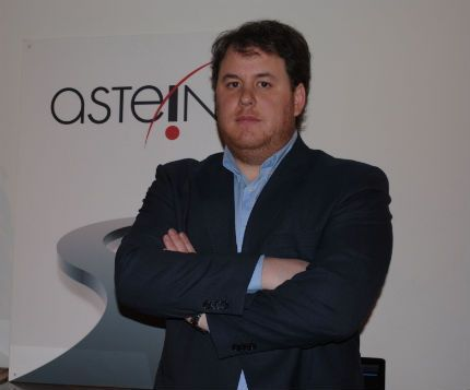 astein_moises
