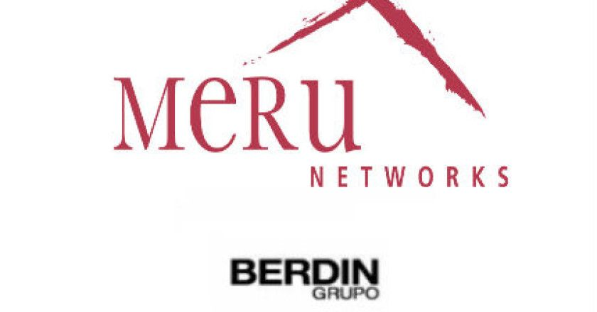 berdin_merunetworks