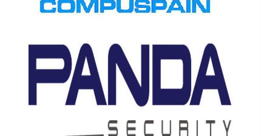 compuspain_panda