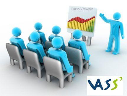 VASS VMware