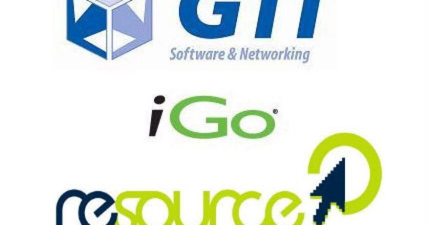 gti_resource_igo