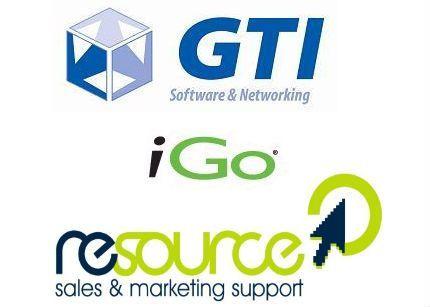 gti_resource_igo
