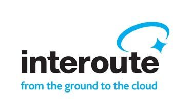 interoute_logo