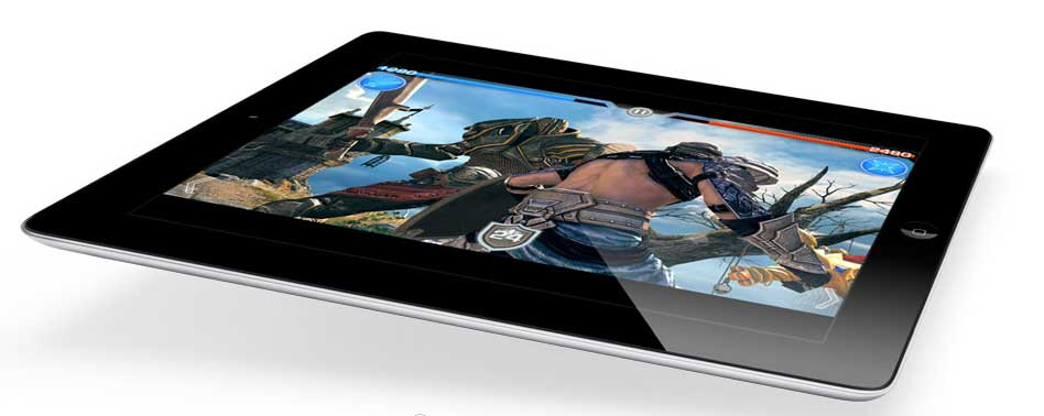 iPad 2, análisis de la Tablet superventas de Apple