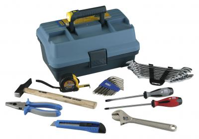 mantenimiento_herramientas