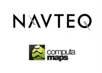 navteq_computamaps