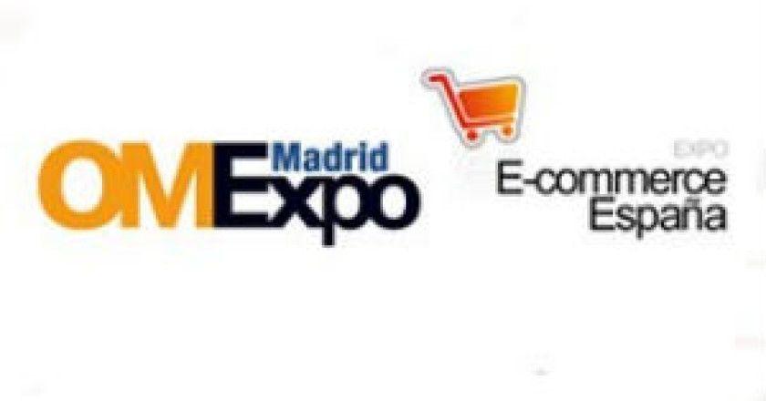 omexpo_madrid