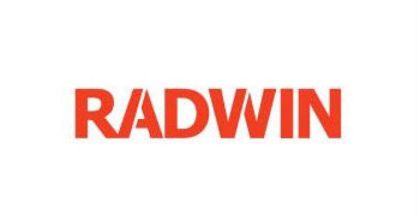 radwin_logo