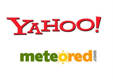 yahoo_meteored