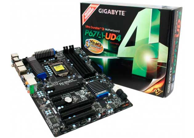 Gigabyte_GA-P67A-UD4