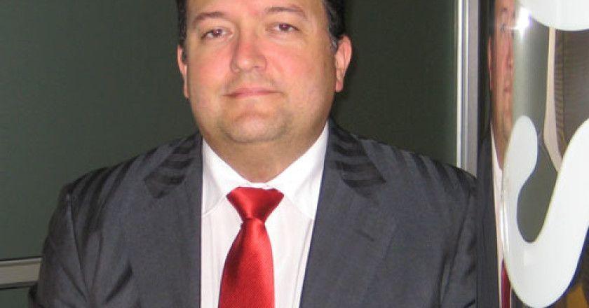 Juan Carlos Vez
