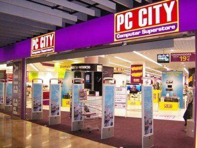 PC_City_tienda
