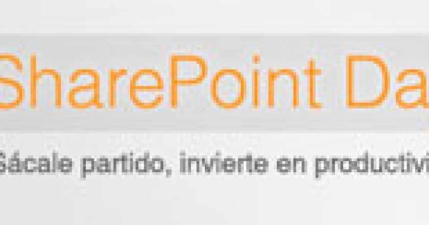 Raona SharePoint Day