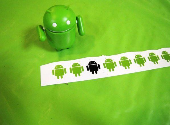 android_aplicaciones
