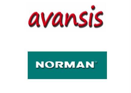 avansis_norman