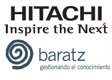 hitachi_baratz_logos