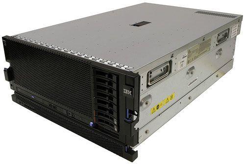 ibm-servidor-x3850-X5