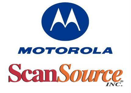 motorola_scansource