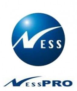 nesspro_logo1