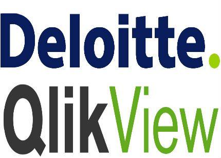 qliktech_deloitte