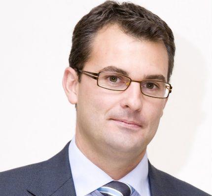 Radwin anuncia la incorporación de Carlos Martínez García como responsable de ventas regional para Iberia y Noroeste de África. Un nombramiento con el que ... - radwin_carlos_martinez