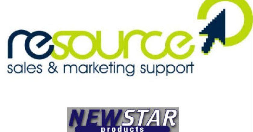 resource_newstar