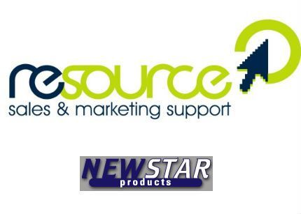 resource_newstar
