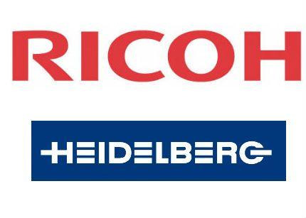 ricoh_Heidelberg