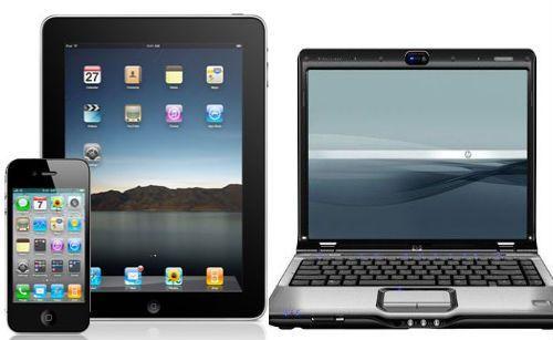 tablet_smartphone_portatil
