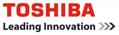 Las filiales de España y Portugal de Toshiba se unen en la región Ibérica