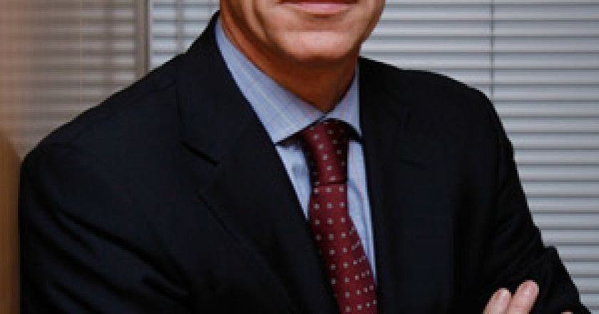 wolter_kluwer_Josep-Aragones
