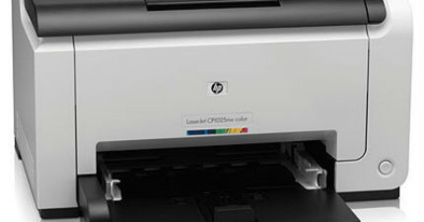 HP_LaserJetPro_CP1025nw_Color