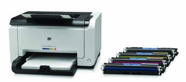 HP_LaserJet_Pro_CP1025_2
