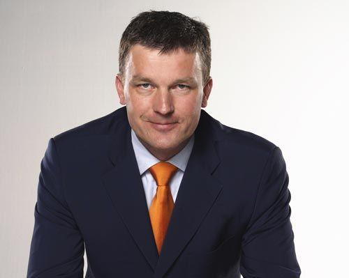 Johannes Kunz
