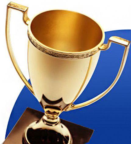 Premios de Internet 2011