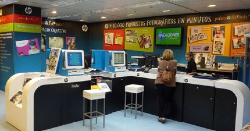 Prints&Friends en Valencia