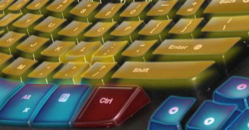 Venta-ordenadores