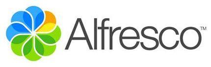 Alfresco reunirá a sus clientes y partners en Madrid el próximo 22 de junio