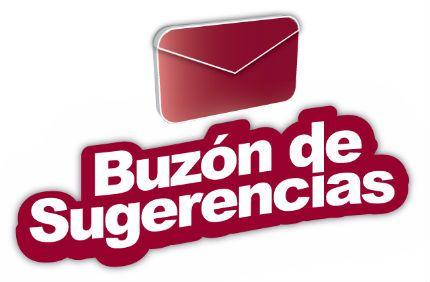 buzon_sugerencias